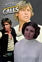 S4.E13 - 'Star Wars' Original Trilogy