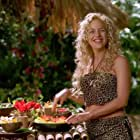 Julie Benz in George of the Jungle 2 (2003)