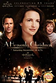 A Heavenly Christmas (2016) 1080p