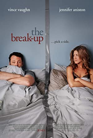 Movie The Break-Up (2006)