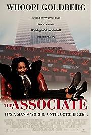 The Associate (1996) film en francais gratuit