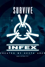 Primary image for Infex