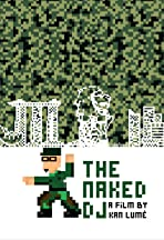 The Naked DJ