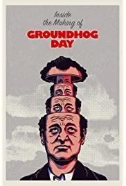 Groundhog Day: The Weight of Time