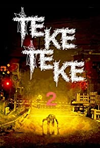 Primary photo for Teketeke 2