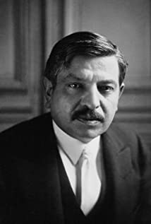 Pierre Laval Picture