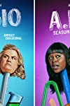 'A.P. Bio' Drops Pandemic-Free Season 3 Trailer And Key Art Ahead Of Peacock Premiere
