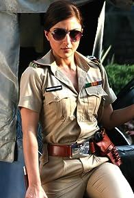Primary photo for Soha Ali Khan