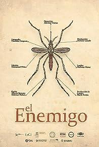 Primary photo for El Enemigo