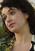 Claudia Galli's primary photo