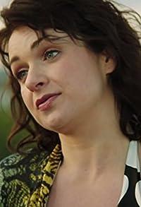 Primary photo for Claudia Galli