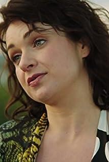 Claudia Galli Picture