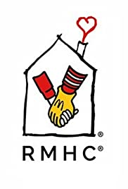 Ronald McDonald House: Commercial - Toledo, OH