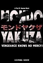 Mondo Yakuza