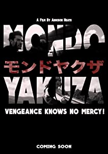 Mondo Yakuza in hindi free download