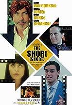 The Short Short
