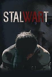 Stalwart Poster