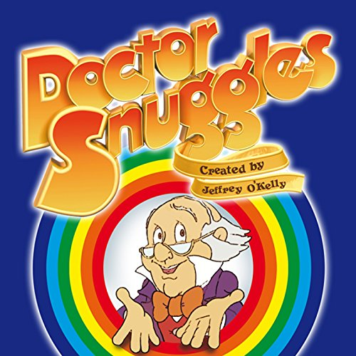 Doctor Snuggles (1979)