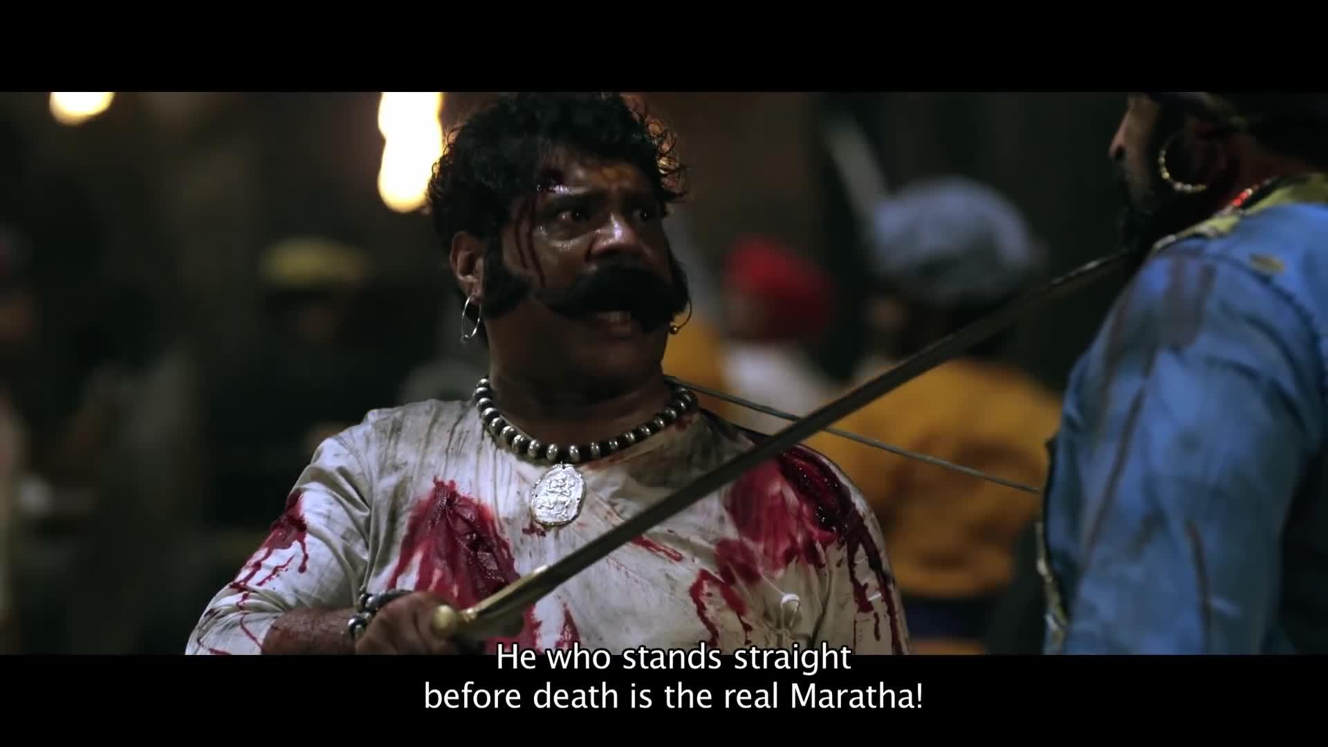 farzand full marathi movie torrent download