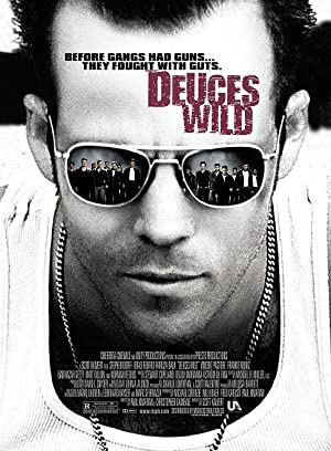 Deuces Wild (2002) Watch Online