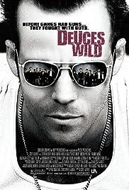 Watch hollywood online movie Deuces Wild [Mp4]