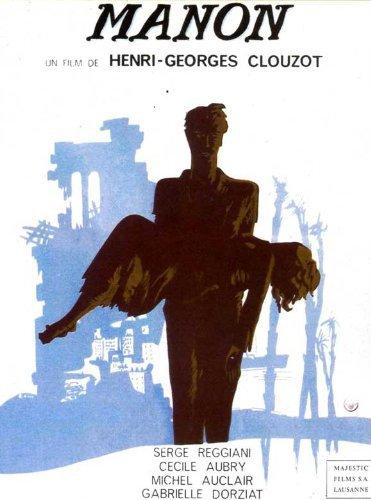 Manon (1949)