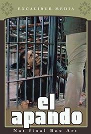 El apando(1976) Poster - Movie Forum, Cast, Reviews