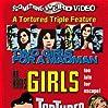 Mr. Mari's Girls (1967) starring Sharon Kent on DVD on DVD