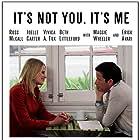 It's Not You, It's Me (2013)