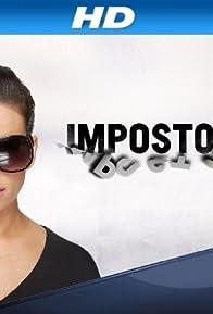 Primary photo for Impostors