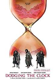 Horloge biologique Poster