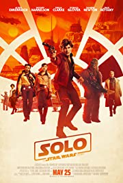 Solo: A Star Wars Story 2018 kenjie.blognive.com
