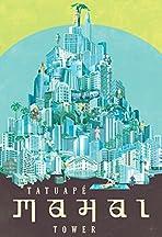 Tatuapé Mahal Tower