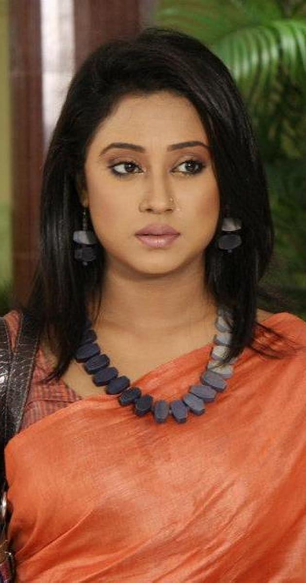 Ankita Chakraborty - Biography - IMDb