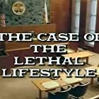 A Perry Mason Mystery: The Case of the Lethal Lifestyle (1994)