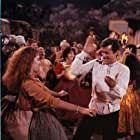 Tony Curtis in Taras Bulba (1962)