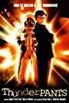 Thunderpants (2002)