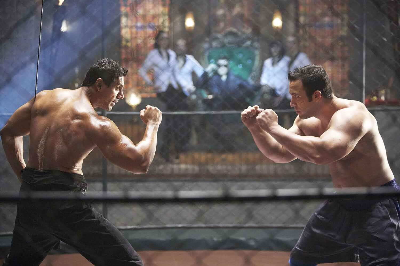 Download Race 2 (2013) Hindi Movie 720p [1.5GB]