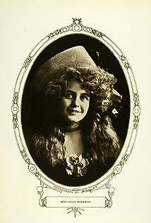Violet Mersereau Picture