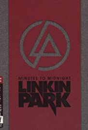 The Making of Minutes to Midnight Poster