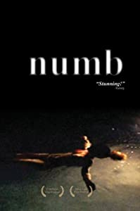 Watch online video movies Numb by none [640x320]