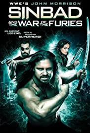 Sinbad and the War of the Furies (2017) 1080p download