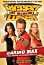 The Biggest Loser Australia (2006) Poster