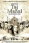 Taj Mahal: An Eternal Love Story (2005)