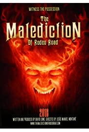 The Malediction of Rodeo Road