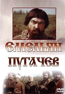 Movie clip download site Emelyan Pugachev Soviet Union [hdrip]