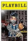 Jim Jones Hip Hop Monolouges 2009