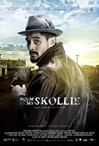 Primary photo for Noem My Skollie: Call Me Thief