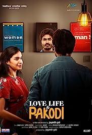 Love, Life & Pakodi (Telugu)