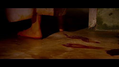 Lilli Malayalam Movie Teaser